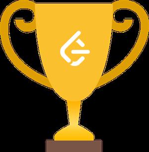 LeetCode_Cup.png