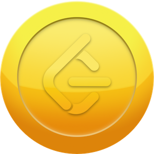 力扣(LeetCode)官网- 全球极客挚爱的技术成长平台